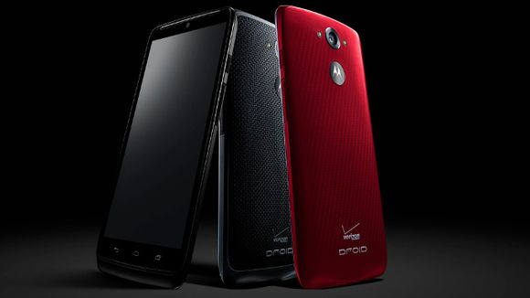 14_1_motorola-droid-turbo-banner