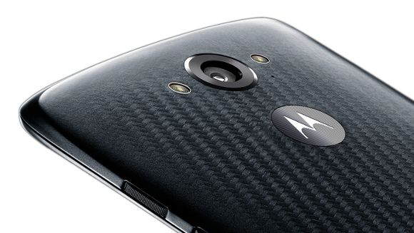 14_3_motorola-droid-turbo-camera