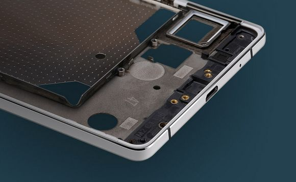 16_4_Oppo-R5---the-thinnest-phone-in-the-world