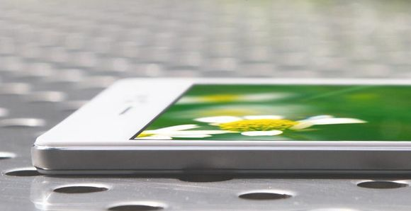 16_6_Oppo-R5---the-thinnest-phone-in-the-world