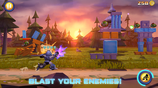 17_1_Angry-Birds-Transformers-screenshots