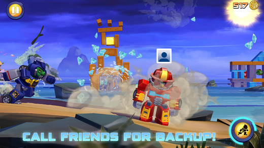 17_3_Angry-Birds-Transformers-screenshots