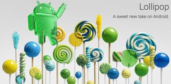 19_0_Sony-Xperia-Z-line-Android-50-Lollipop-update-confirmed