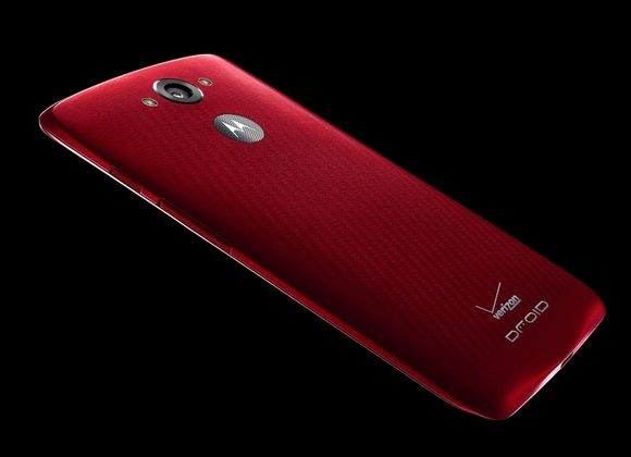 2_1_Motorola-Droid-Turbo-official-01