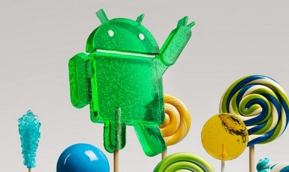 2_1_android-5-0-lollipop-os