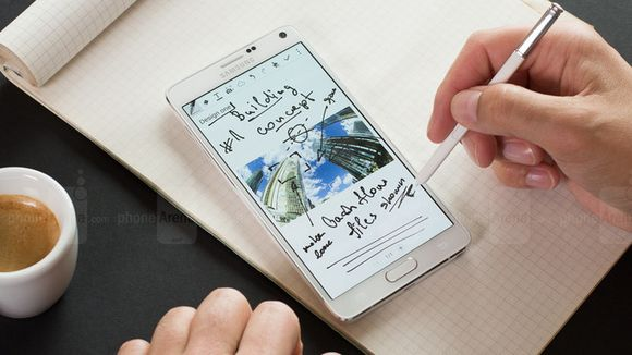 5_1_Samsung-Galaxy-Note-4-sales-FB