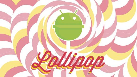 6_0_Android_Lollipop-01