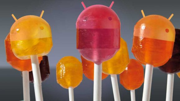 8_0_android_lollies-578-80