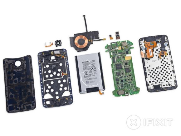 11_0_Google-Nexus-6-disassembled-by-iFixit