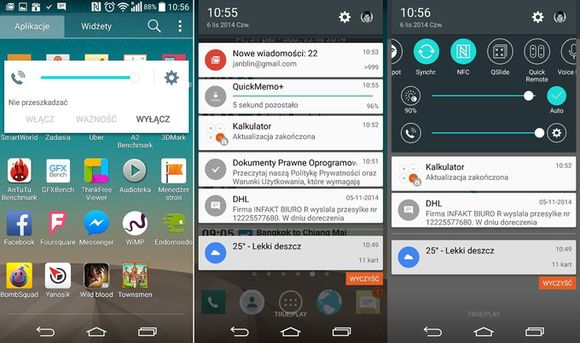 21_1_android-5.0-lollipop-na-lg-g3-100181