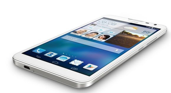 2_1_huawei-ascend-mate-2-androidteen