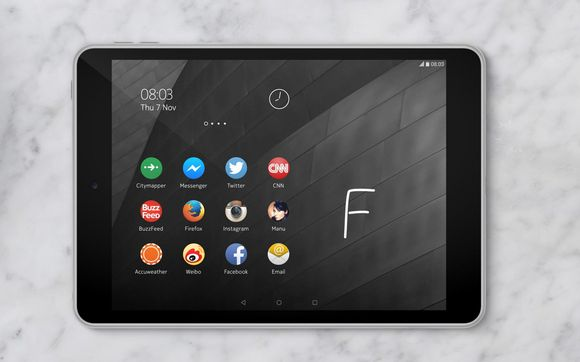 8_4_Nokia-N1-Android-tablet