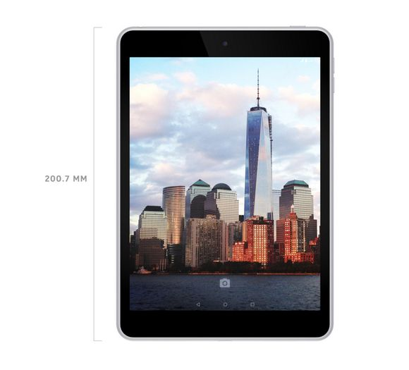 8_5_Nokia-N1-Android-tablet