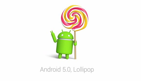 9_0_android-5.0-lollipop1