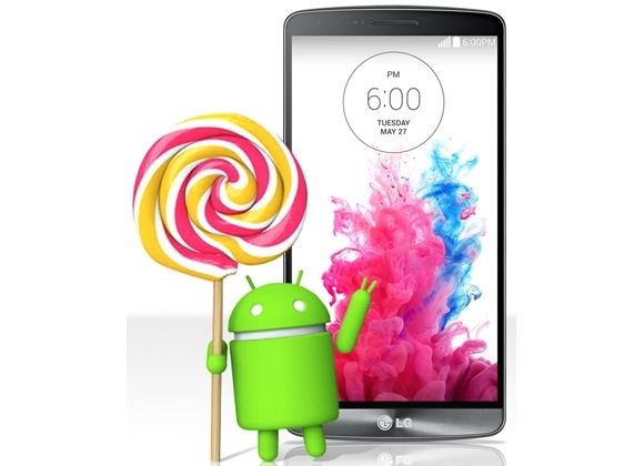 9_1_LG-G3-Android-50-Lollipop-update-official-01