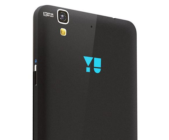 12_1_The-second-CyanogenMod-powered-device-breaks-cover