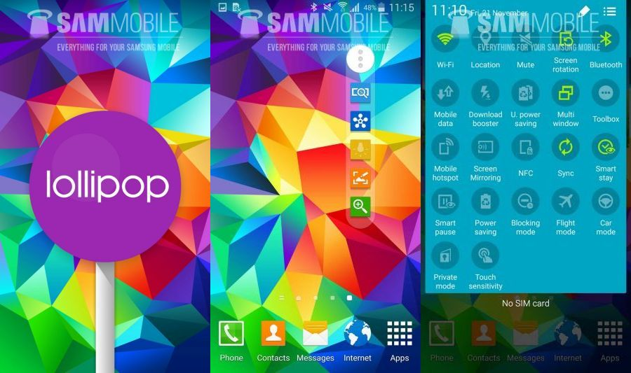 13_5_Samsung-Galaxy-S5-Lollipop-update-08