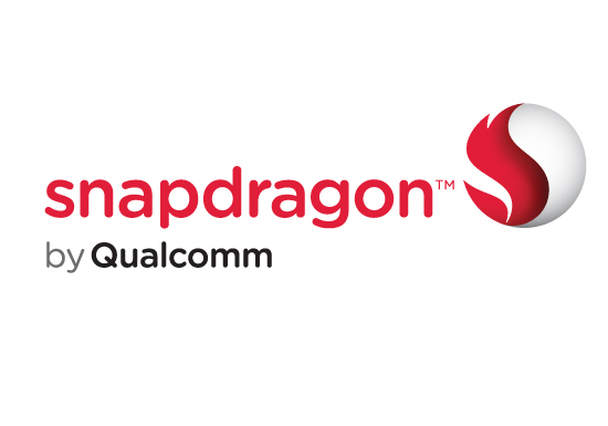 2_1_qualcomm-snapdragon-805