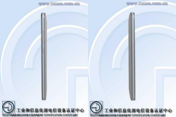 2_3_Huawei-Ascend-GX1-is-certified-in-China