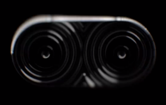 5_2_Asus-teases-dual-rear-cameras-for-its-ZenFone