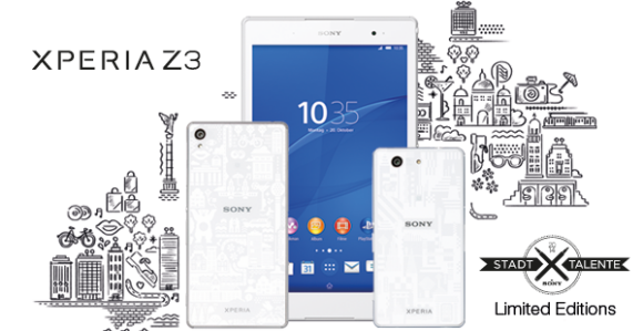 9_1_Sonys-Limited-Edition-Xperia-Z3s
