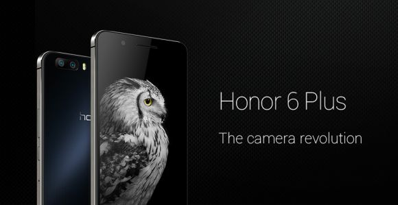 11_1_honor6-plus-1