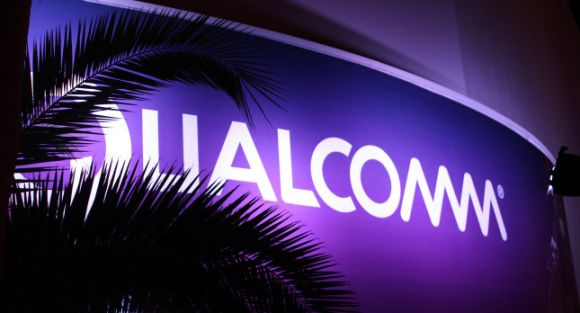 13_1_Qualcomm-Brand-Shot-CES-2014-645x430