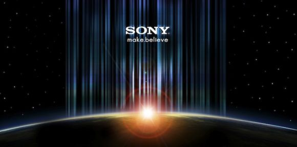 13_1_sony-make-believe