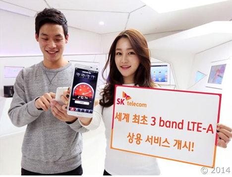 14_2_The-Galaxy-Note-4-variant-will-run-on-the-tri-band-LTE-A-network-of-SK-Telecom