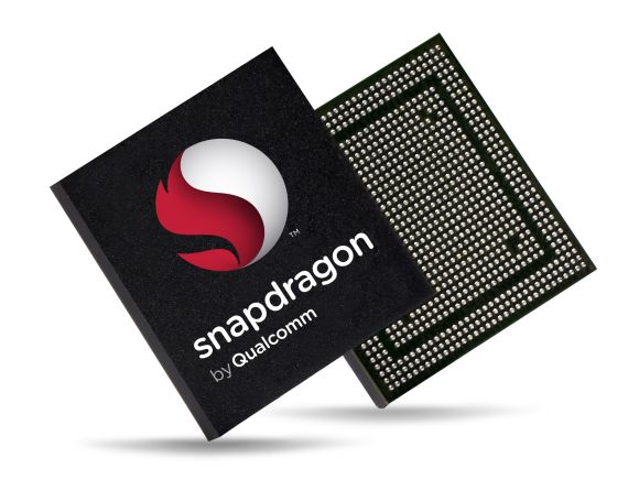 21_1_qualcomm-snapdragon-mobile-processor