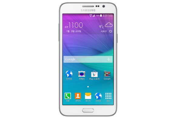 3_1_The-Samsung-Galaxy-Grand-Max