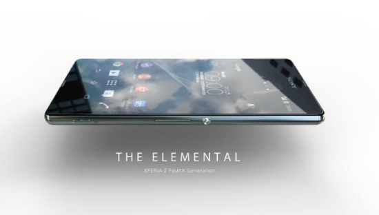 4_1_Alleged-Xperia-Z4-renders-their-authenticity-cant-be-confirmed-yet