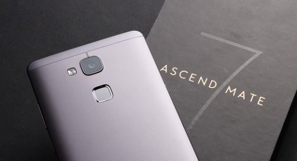 5_1_Huawei-Ascend-Mate7-Compact-MWC-01