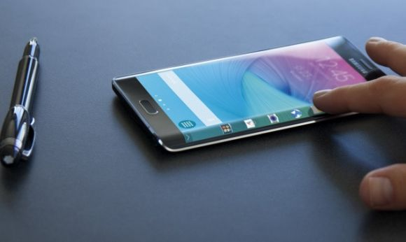 7_1_samsung_galaxy_note_edge_display