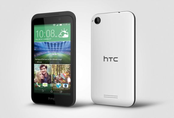 7_2_HTC-Desire-320-gets-unveiled