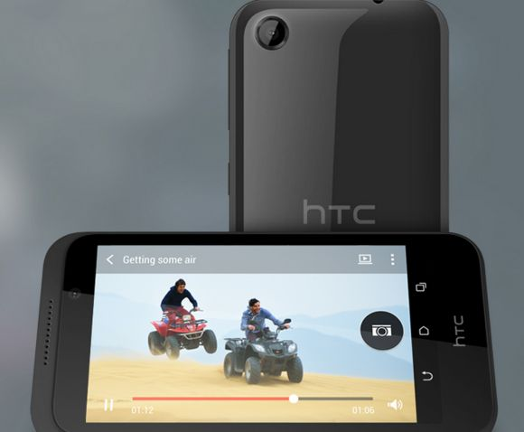 7_3_HTC-Desire-320-gets-unveiled