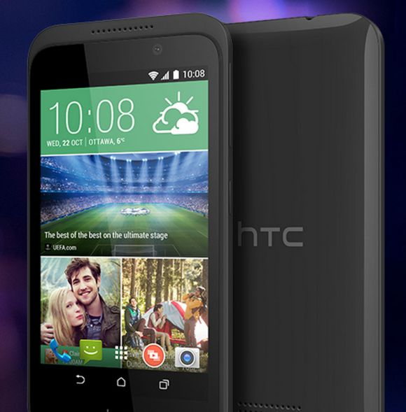 7_4_HTC-Desire-320-gets-unveiled