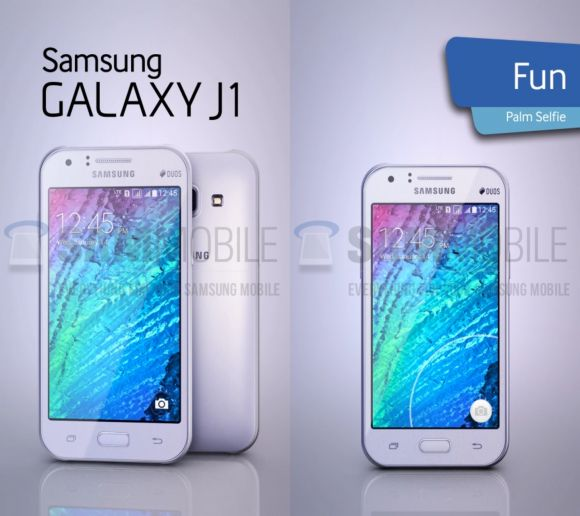 9_1_The-unannounced-Samsung-Galaxy-J1