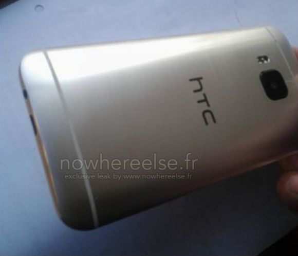 9_2_HTC-One-M9-prototype