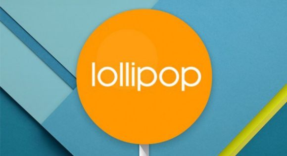 10_1_Lollipop-2-590x330