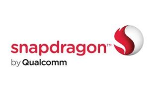 21_1_qualcomm-snapdragon-805