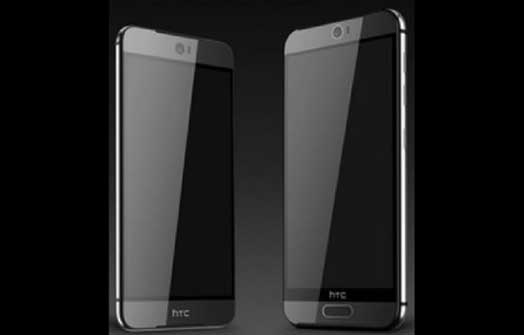 8_1_HTC-One-M9-Plus-52-inch-01