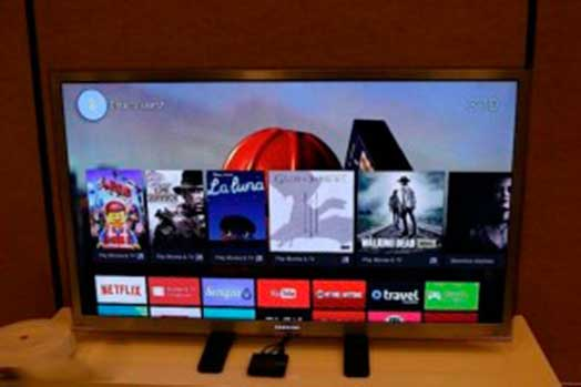 Android-TV-300x200