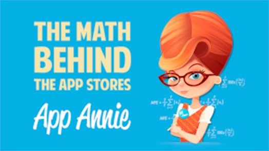 App-Annie-300x169