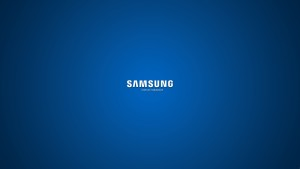 Samsung-Logo-Photos