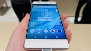 sony-xperia-xa-photo-7_thumb800