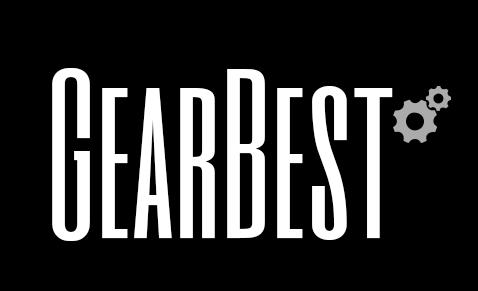 GearBest.com_Logo