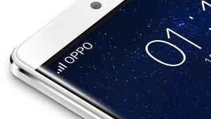 Harga-Oppo-R9