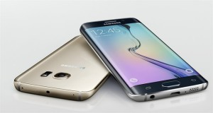 samsung-galaxy-s6-edge-vs-galaxy-note-5_664x355