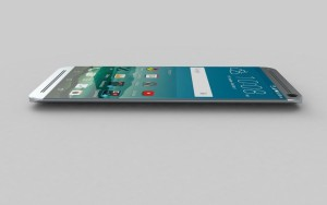 HTC-One-M10-concept-hasan-kaymak-2015